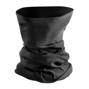 REV'IT Brentwood Męskie spodnie motocyklowe jeans niebieskie L36