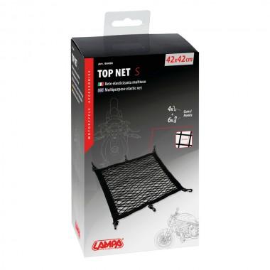 REV'IT Brentwood Męskie spodnie motocyklowe jeans klasyczny niebieski L34