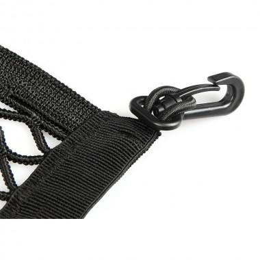 REV'IT Brentwood Męskie spodnie motocyklowe jeans klasyczny niebieski L32