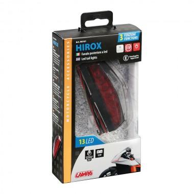 REV'IT Outback 3 Damskie Tekstylne spodnie motocyklowe do jazdy miejskiej czarne krótsza nogawka