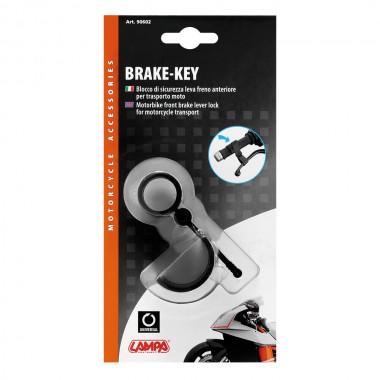 REV'IT Tracer Air Tekstylna kurtka motocyklowa zielono-zielona