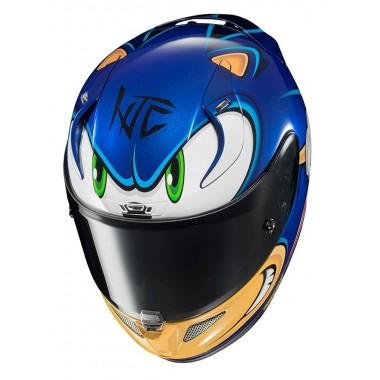 RUKKA ARMARONE tekstylna kurtka motocyklowa czarna z czerwonymi wykończeniami