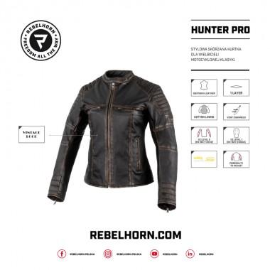 RUKKA AIR-ya damska tekstylna kurtka motocyklowa biała z elementami fuksji