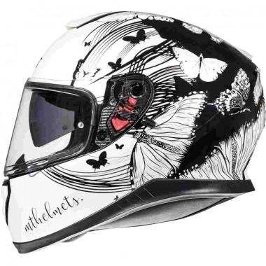 RUKKA StretchAir Męska tekstylna kurtka motocyklowa szaro czarna