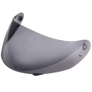 RUKKA StretchAir Męska tekstylna kurtka motocyklowa czarna z neonowo żółtym
