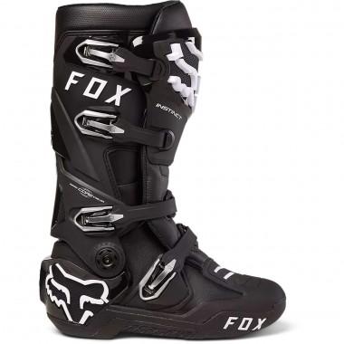 RUKKA STRETCHDRY Męska tekstylna kurtka motocyklowa czarna