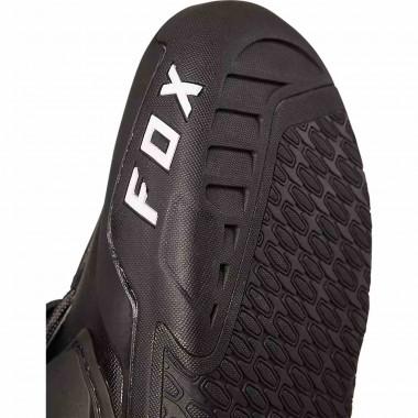 RUKKA STRETCHDRY Męska tekstylna kurtka motocyklowa czarna z neonowymi elementami