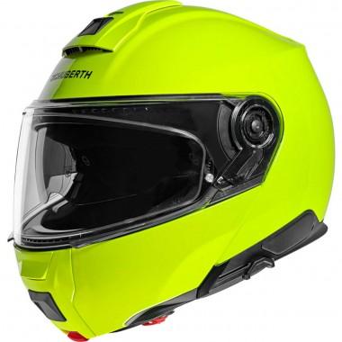 CWR-1 Złoty lustrzany