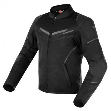 CNS-1 srebrny lustrzany