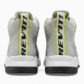 HJC R-PHA-11 CHAKRI Kask motocyklowy integralny żółty