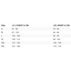 HJC FG-ST Gridan Kask motocyklowy integralny szaro/fluo zielony