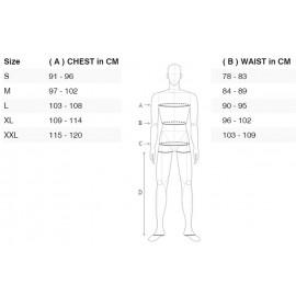 MIDLAND BT Go Jet interkom Plug&Play
