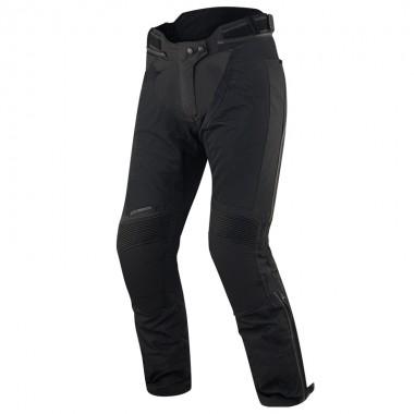 RHINO HIGHWAY EVO Kask motocyklowy szczękowy czarny mat
