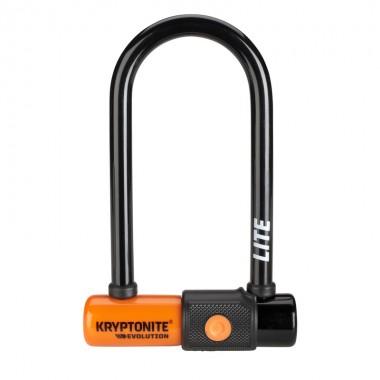 SCHUBERTH C4 PRO Kask motocyklowy szczękowy swipe pomarańczowy