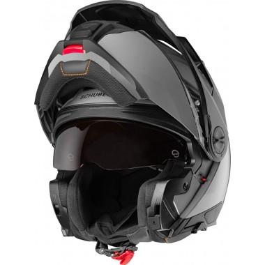 Skórzane Spodnie SPIDI RR PRO 2
