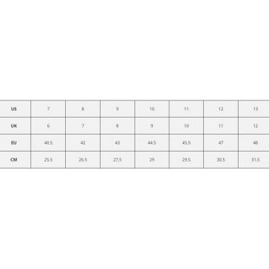 Rękawice skórzane Spidi Carbo 7 A210 czarne
