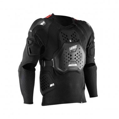 Rękawice skórzane SPIDI G-Warrior B94 czarno piaskowe