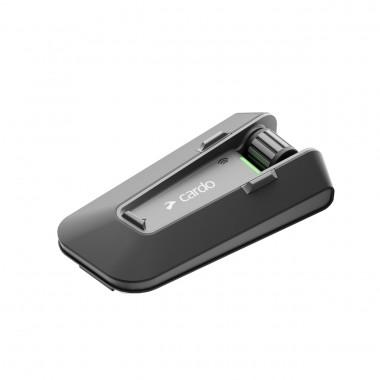 Rękawice ocieplane SPIDI TX-Pro A206 piaskowo czarne