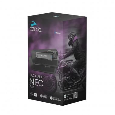 Rękawice ocieplane Spidi Mistral C84 czarne z szarym wykończeniem