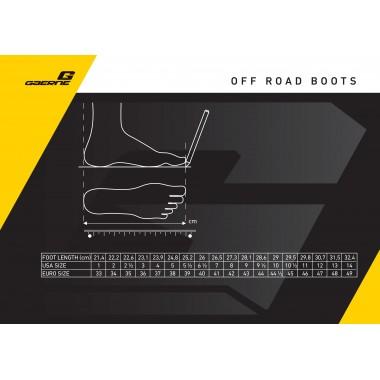 Rękawice damskie Flash CE...