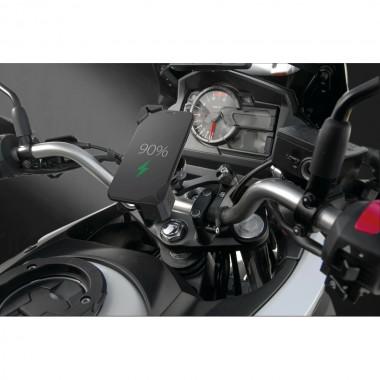 Spodnie jeansy SPIDI Furious Pro J70 niebieskie