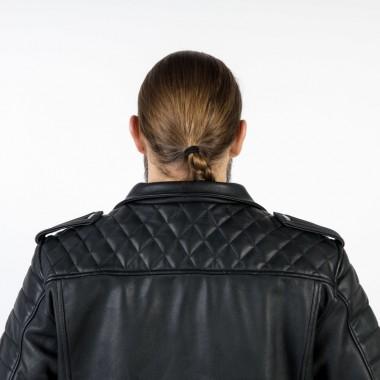 HJC C70 TROKY Kask motocyklowy integralny z blendą czarny/fluo