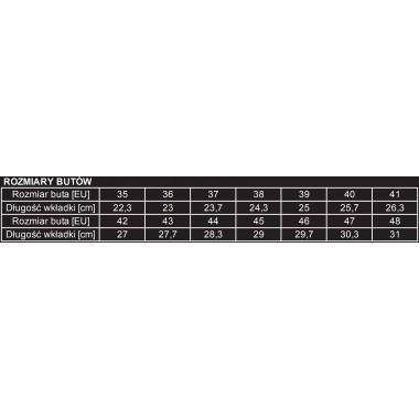 REV'IT DETROIT TF CLASSIC – Jeasnowe spodnie motocyklowe standardowa nogawk