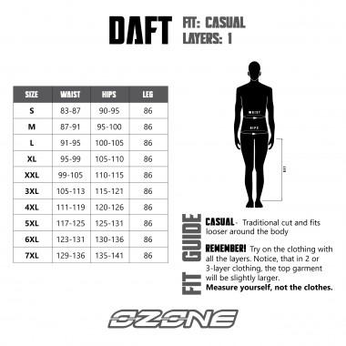 SCHUBERTH C4 PRO Kask motocyklowy szczękowy Magnitudo żółty