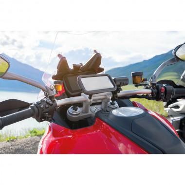 SCHUBERTH C4 PRO WOMEN Damski Kask motocyklowy szczękowy Magnitudo czarny