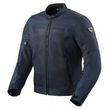 SCHUBERTH C4 BASIC Kask Motocyklowy Szczękowy czarny mat