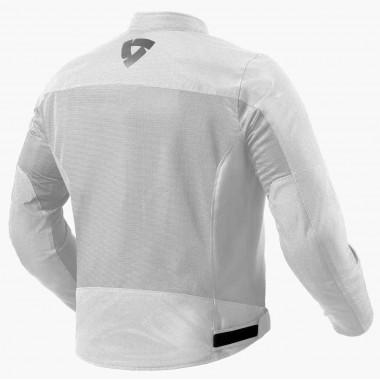 HJC F70 MAGO BLACK/ORANGE -...