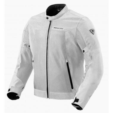 HJC F70 MAGO BLACK/RED -...