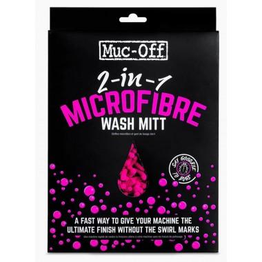 HJC F70 SAMOS BLACK/BLUE - Kask Integralny