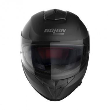 Rebelhorn Borg Black/Grey/Yellow - Motocyklowe Spodnie Tekstylne
