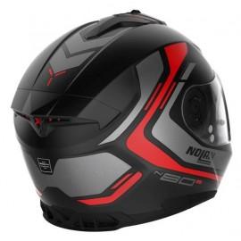 Wycieraczka motocyklowa Bikers Inn