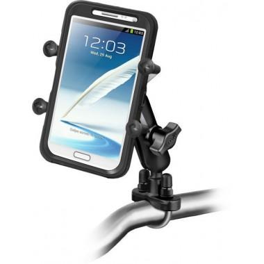 SCHUBERTH S2 Sport ECE Polar Blue Kask motocyklowy integralny