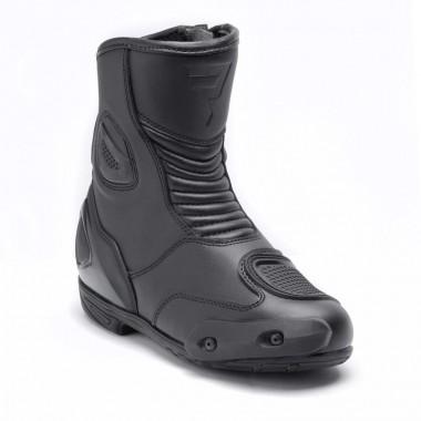 SCHUBERTH C4 PRO ECE Merak White Kask motocyklowy szczękowy legacy