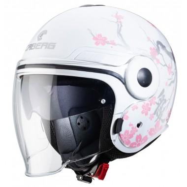 Spodnie damskie FLM T30 czarne