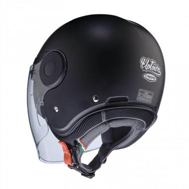 Spidi Hurricane Spodnie motocyklowe tekstylne