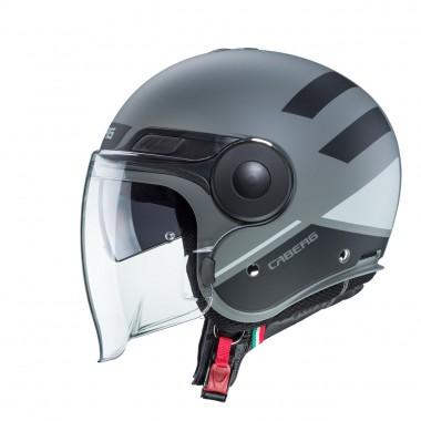 NEXX X.VILIJORD CONTINENTAL Kask Motocyklowy Szczękowy