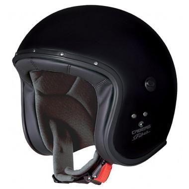 NEXX X.VILIJORD MUDVALLEY Kask Motocyklowy Szczękowy
