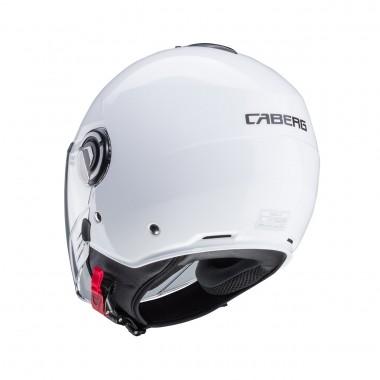 NEXX X.WED2 COLUMBUS Kask Motocyklowy Integralny