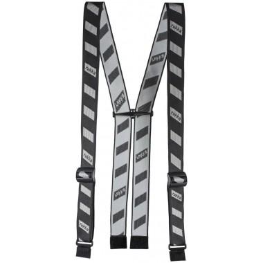 NEXX X.WED2 PLAIN Kask Motocyklowy Integralny