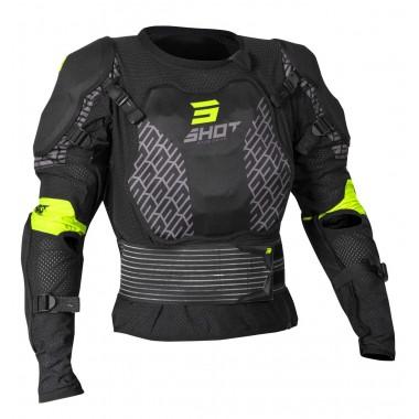 NEXX X.VILITUR PLAIN Kask Motocyklowy Szczękowy