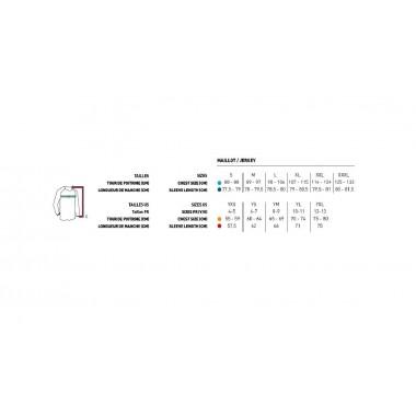 NEXX X.VILITUR MEREDIAN Kask Motocyklowy Szczękowy