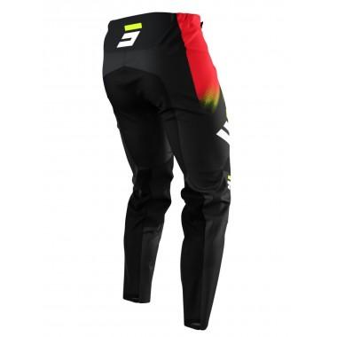 NEXX X.VILITUR HI-VIZ Kask Motocyklowy Szczękowy
