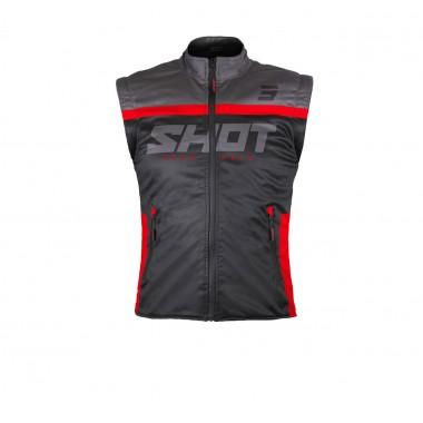 NEXX X.WST2 ZERO 2 Kask Motocyklowy Integralny