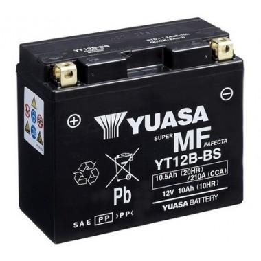 NEXX SX.100R GRIDLINE Kask Motocyklowy Integralny