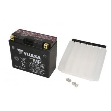 NEXX SX.100 GIGABOT Kask Motocyklowy Integralny