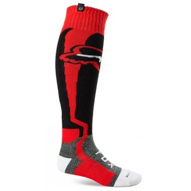 NEXX XG.100R PURIST Kask Motocyklowy Integralny